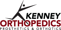 Kenney Orthopedics