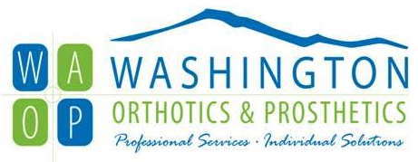 Washington Orthotics and Prosthetics